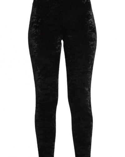 Till dam från Topshop, en leggings.