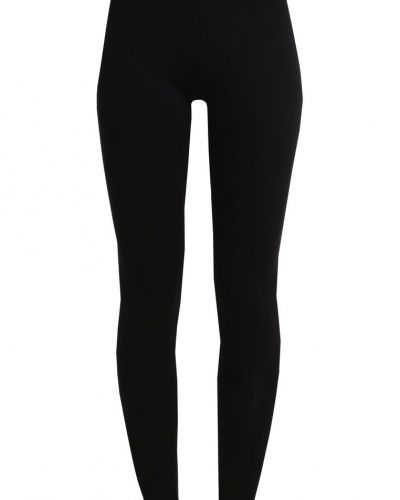 Zalando Essentials leggings till dam.