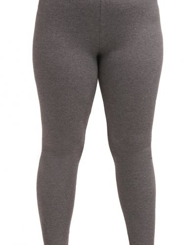 Zalando Essentials Curvy leggings till dam.