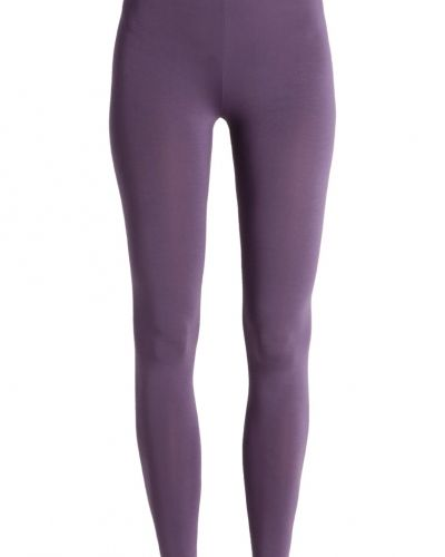 Noa Noa Leggings graystone