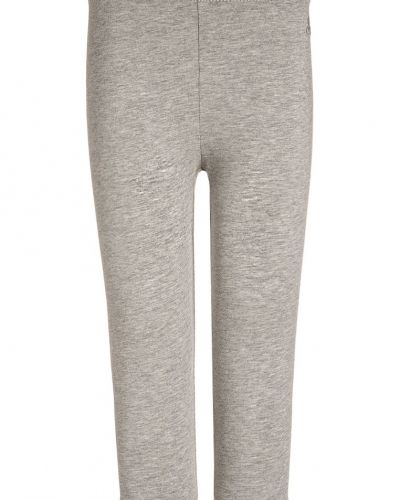 Leggings heather grey GAP leggings till dam.