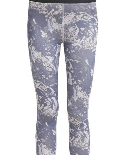 Leggings lilac Topshop leggings till dam.