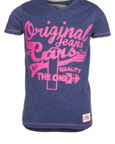 T-Shirts till Kille