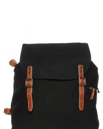 Legionaire mine ryggsäck från Royal RepubliQ, Ryggsäckar