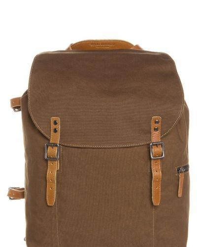 Royal RepubliQ Legioner ryggsäck. Väskorna håller hög kvalitet.