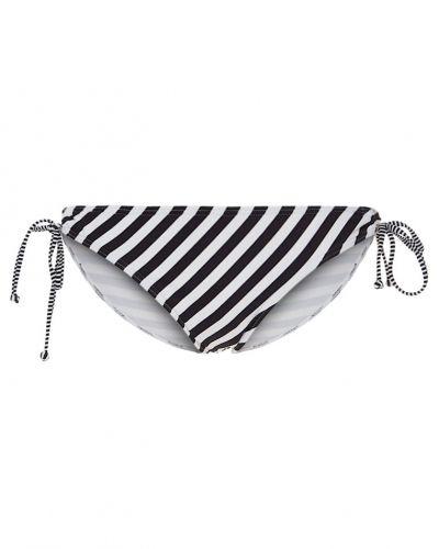 Billabong Billabong LEIA LOW RIDER Bikininunderdel