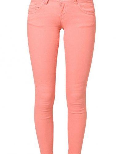 3/4 Jeans till Dam