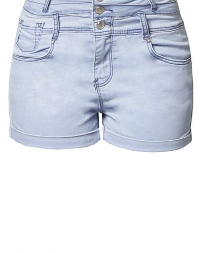 New Look New Look LESLIE Shorts blå