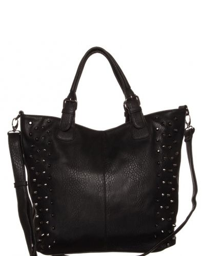 Lesotno handväska från Dixie, Handväskor