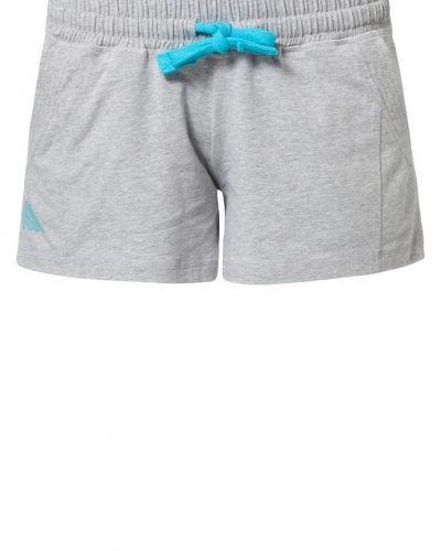 Lexa shorts - Kappa - Träningsshorts