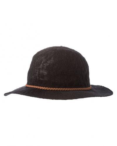 Vero Moda Vero Moda LEXIE Hatt black