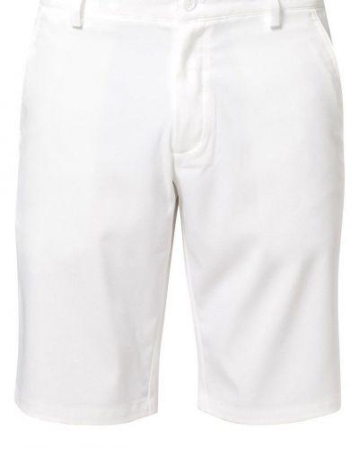 Calvin Klein Golf LEXINGTON Shorts Vitt från Calvin Klein Golf, Träningsshorts