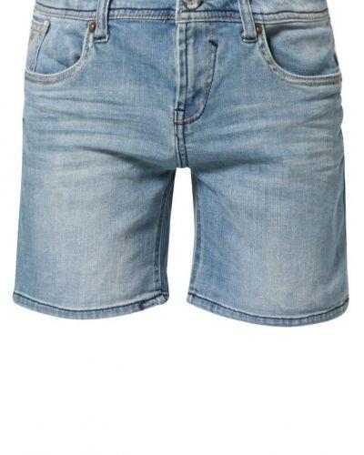 Jeansshorts till Barn
