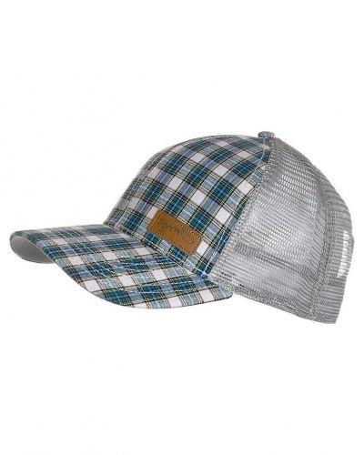 Lft gb check mössor, hattar & från Djinn's, Mössor