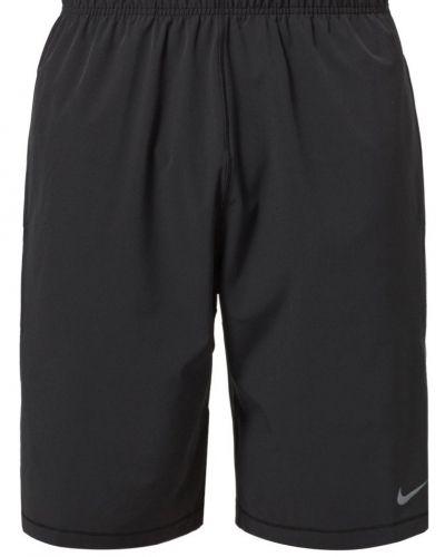 Lightspeed woven shorts från Nike Performance, Träningsshorts
