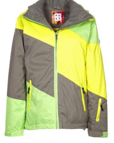 Roxy LILLY Skidjacka flerfärgad - Roxy - Skid och Snowboardjackor