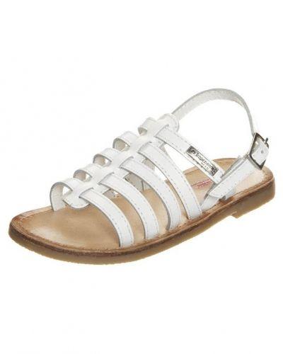 Sandal från Les Tropéziennes par M Belarbi till tjej.