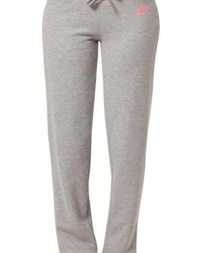 Nike Sportswear LIMITLESS Träningsbyxor Grått från Nike Sportswear, Träningsbyxor med långa ben