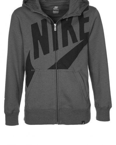Limitless luvtröja från Nike Performance, Långärmade Träningströjor