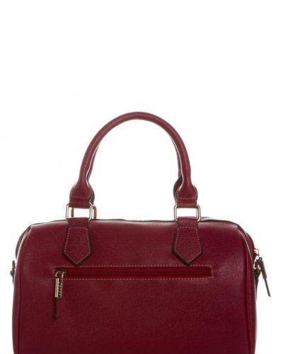Gabor Linda handväska. Väskorna håller hög kvalitet.