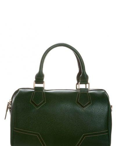 Linda handväska - Gabor - Handväskor