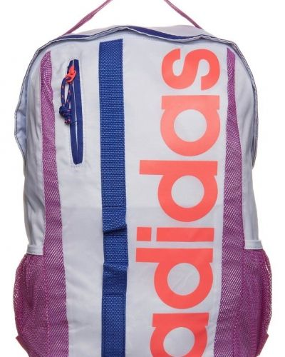 Lineage ryggsäck - adidas Performance - Ryggsäckar