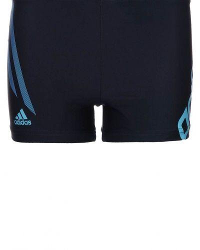 adidas Performance Lineage shorts. Vattensport håller hög kvalitet.
