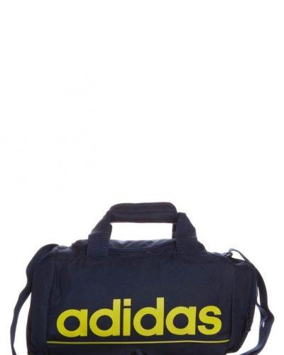 Linear essential xs sportväska från adidas Performance, Sportbagar