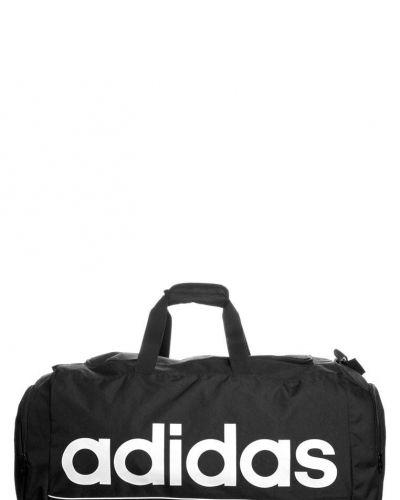 Linear sportväska från adidas Performance, Sportväskor