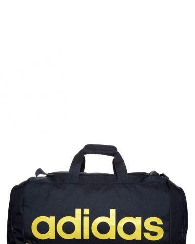 Linear sportväska från adidas Performance, Sportbagar