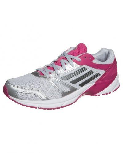 adidas Performance Lite arrow 2 löparskor. Traningsskor håller hög kvalitet.