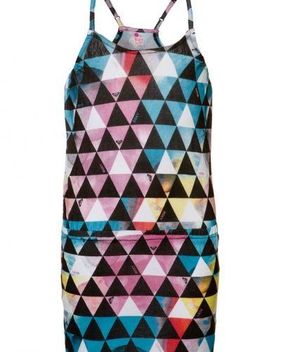 Roxy LITTLE CHICKIE Sommarklänning flerfärgad från Roxy, Sportklänningar