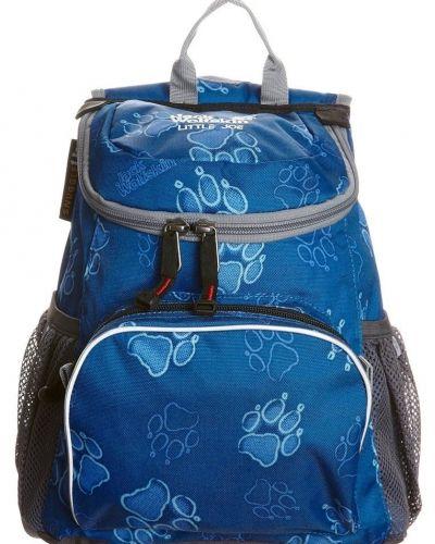 Little joe ryggsäck från Jack Wolfskin, Ryggsäckar