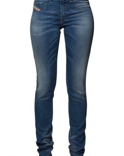 Diesel Diesel LIVIER Jeans slim fit