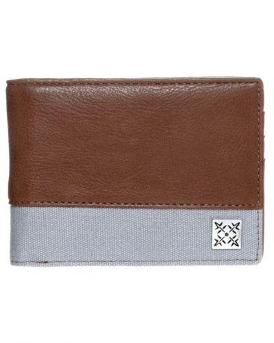 Plånböcker till Unisex/Ospec.