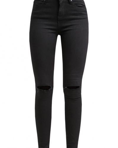 Miss Selfridge slim fit jeans till dam.