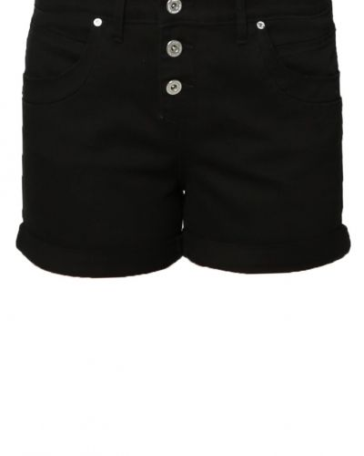 ONLY ONLY LIZZY Jeansshorts black