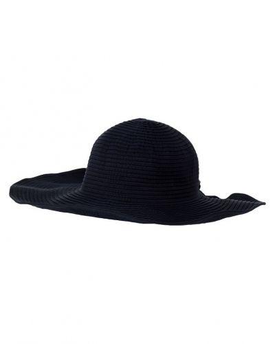 Hatt Lizzy hatt indigo från Seafolly