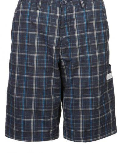 O'neill O'Neill LM TRIUMPH Shorts