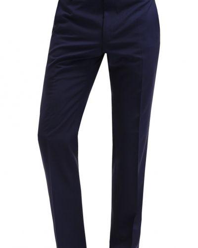 Strellson Strellson LMERCER Kostymbyxor royal blue