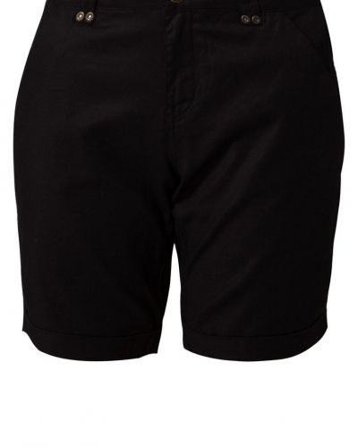 ONLY ONLY LOGAN Shorts svart