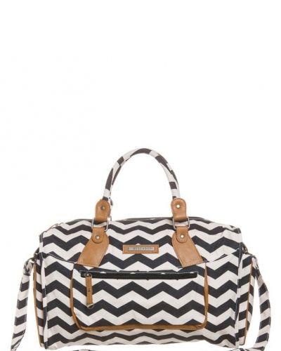 Logane handväska - Billabong - Handväskor