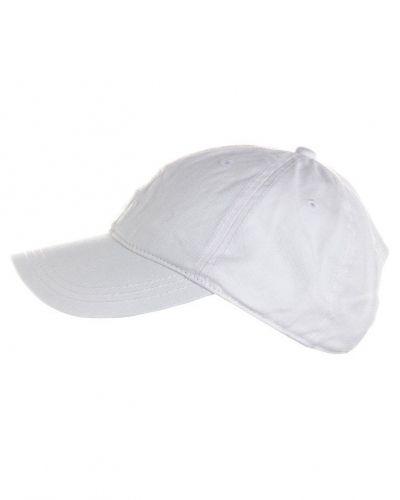 Logo cap mössor, hattar & - Helly Hansen - Mössor