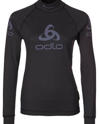 Logo line undertröja - ODLO - Underställströjor