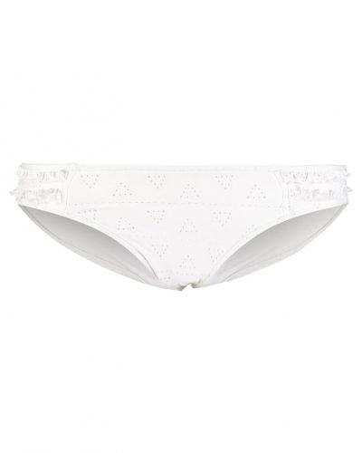 Till tjejer från Seafolly, en bikinitrosa.