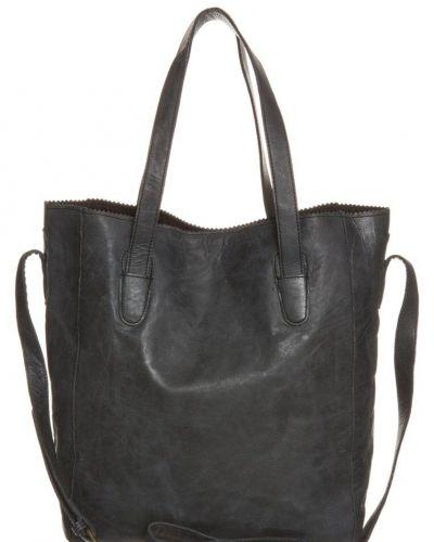 Lola shoppingväska från Selected Femme, Shoppingväskor