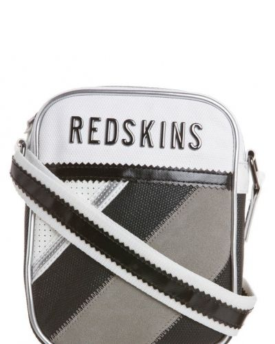 London axelremsväska - Redskins - Axelremsväskor