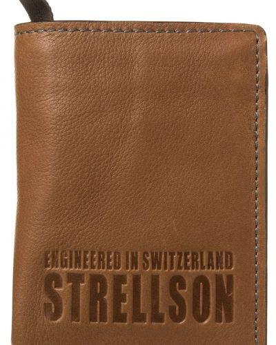 London bridge plånbok från Strellson, Plånböcker