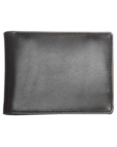 London plånbok - Leonhard Heyden - Plånböcker