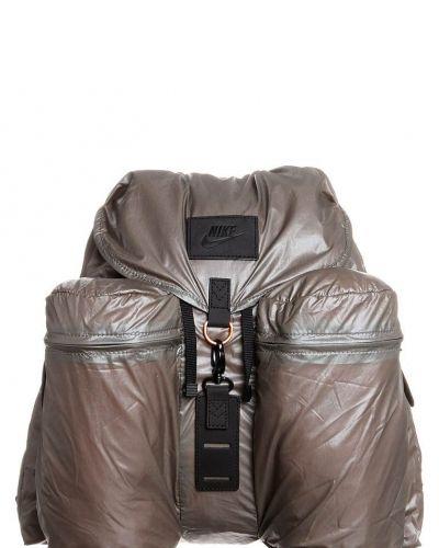London ryggsäck - Nike Sportswear - Ryggsäckar